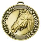 Prestige - Horse