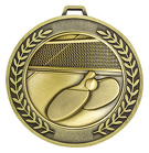 Prestige - Table Tennis