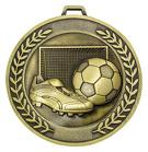 Prestige - Football