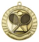 Eco Scroll - Tennis
