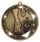 Running Galaxy Medal