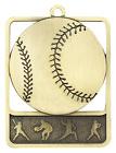 Baseball Rosetta