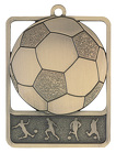 Football Rosetta