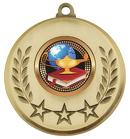 Laurel Medal - Academic