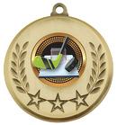 Laurel Medal - Ice Hockey