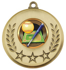Laurel Medal - Baseball