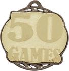 50 Games Vortex