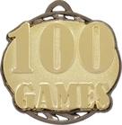 100 Games Vortex