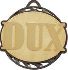 Dux Vortex