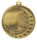 Basketball Wayfare
