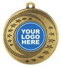 Wayfare Medal