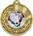 Heritage Medal - Futsal