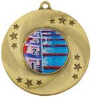 Astral Medal - Swim