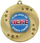 Astral Medal