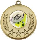 Laurel Medal - Tag