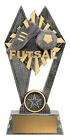 Peak  - Futsal