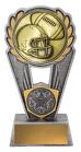 Polaris Trophy