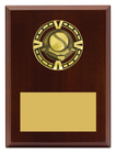 Varsity Plaque - Baseball / Softball