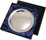 Presentation Tray Gift Box