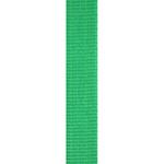 Green Loop Ribbon