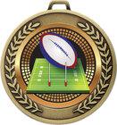 Prestige Medal - Rugby