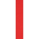 Red Loop Ribbon