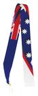 Australia Theme - Flag