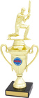 Cricket Value Cup