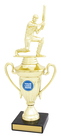 Cricket Value Cup