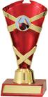 Cricket Spectrum Cups
