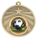 Starshine Medal
