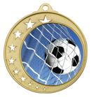 Stars Medal