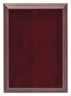 Rosewood Super Gloss Value