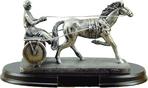 Horse & Cart Trophy