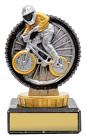 BMX Marble