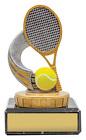 Tennis Marble