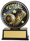 Vibe Futsal