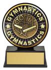 Vibe Gymnastics
