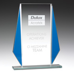 Sonic Award