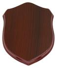 Value Shield