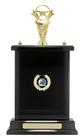 Black Perpetual Award